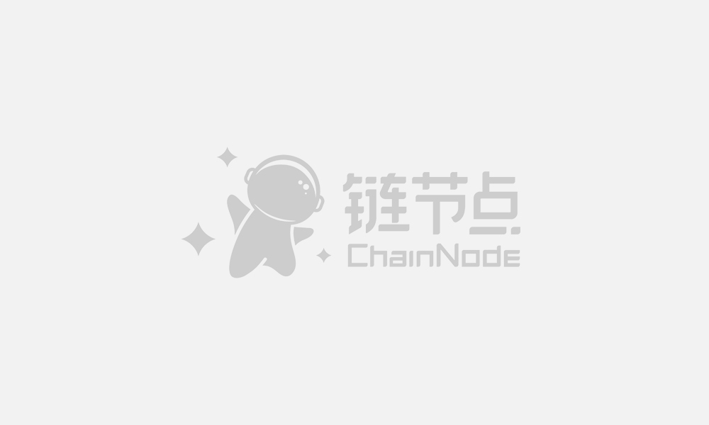 LTC To DeFi | ChainNode直播间